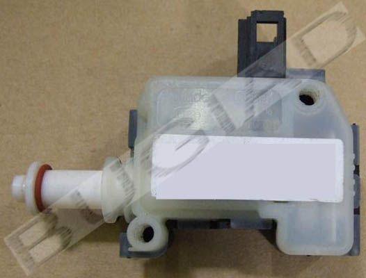 OE Original Zentralverriegelung BSP20915 BUGIAD