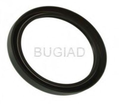 Kurbelwellensimmering BUGIAD BSP21185