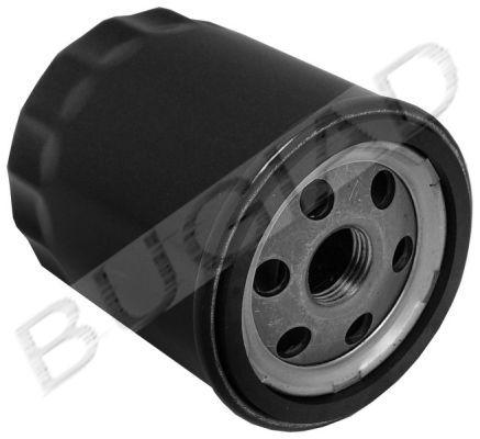 Motorölfilter BUGIAD BSP21223