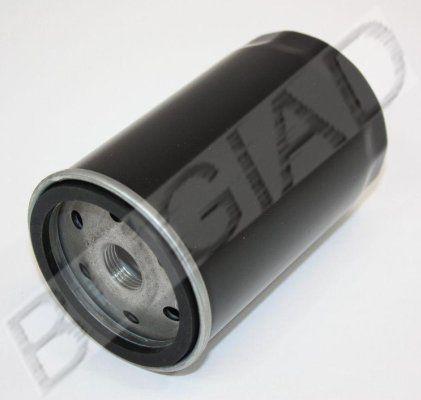 Ölfilter BUGIAD BSP21274