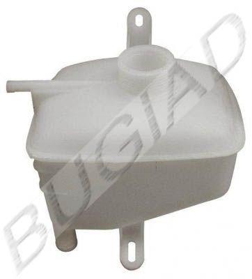 Original NISSAN Kühlmittelbehälter BSP21521