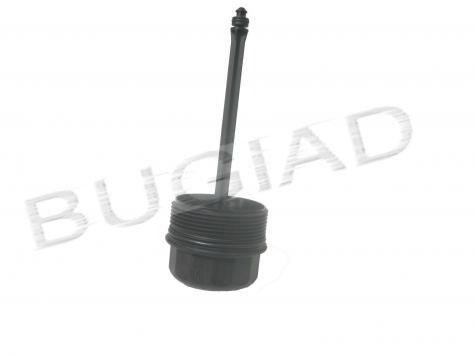 BSP21660 BUGIAD Deckel, Ölfiltergehäuse BSP21660 günstig kaufen