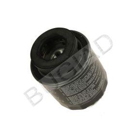 BSP21679 BUGIAD Anschraubfilter Ø: 80mm, Höhe: 97,7mm Ölfilter BSP21679 günstig kaufen
