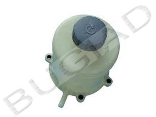 OE Original Ausgleichsbehälter Hydrauliköl BSP21828 BUGIAD