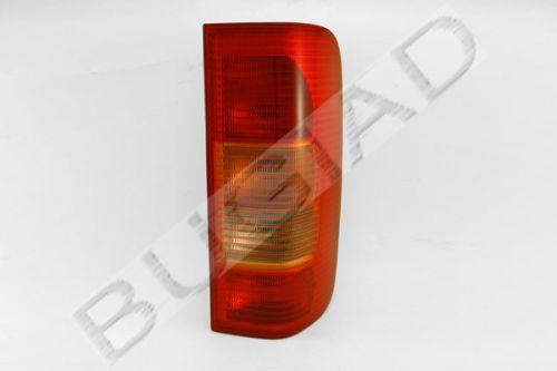 Fanali posteriori BSP22180 BUGIAD — Solo ricambi nuovi