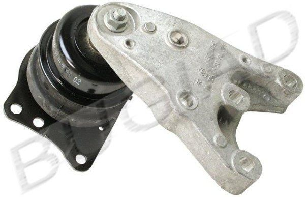 OE Original Motorhalterung BSP22358 BUGIAD