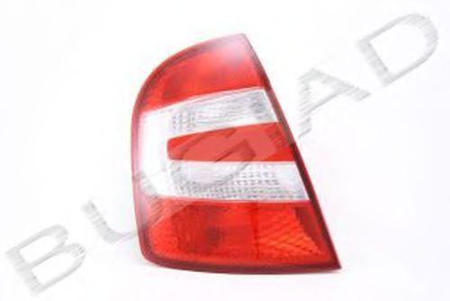 Skoda FABIA BUGIAD Fanale posteriore BSP22622