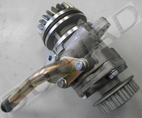 OE Original Servolenkung Pumpe BSP22734 BUGIAD