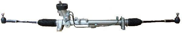 OE Original Lenkgetriebe BSP22783 BUGIAD