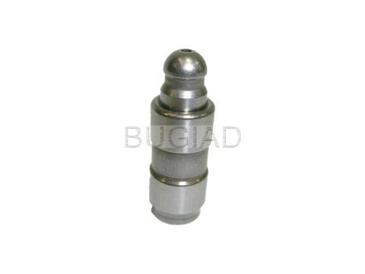 OE Original Hydrostößel BSP23008 BUGIAD