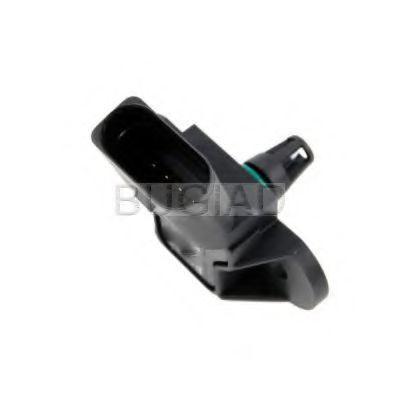 Original NISSAN Sensor, Saugrohrdruck BSP23320