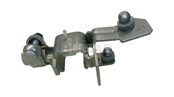 BSP23409 BUGIAD Reparatursatz, Schalthebel BSP23409 günstig kaufen