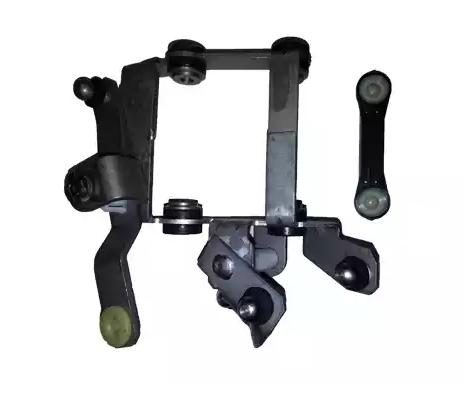 BSP23411 BUGIAD Reparatursatz, Schalthebel BSP23411 günstig kaufen