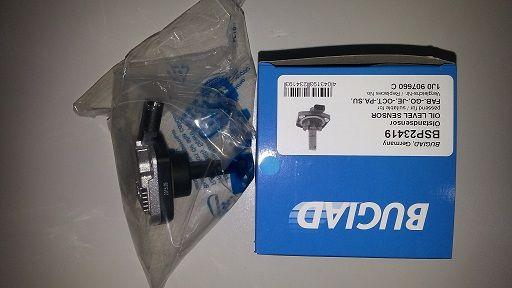BSP23419 BUGIAD Sensor, Motorölstand BSP23419 günstig kaufen