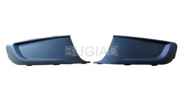 Volkswagen TRANSPORTER BUGIAD Modanatura paraurti BSP23730