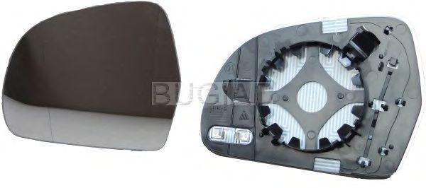 Specchietto esterno BSP23886 BUGIAD — Solo ricambi nuovi