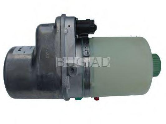 OE Original Elektrische Servopumpe BSP24382 BUGIAD