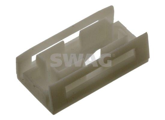 10 93 9068 SWAG Clip, Zier- / Schutzleiste 10 93 9068 günstig kaufen