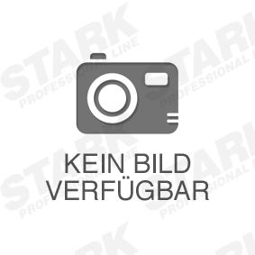 STARK SKDS-0210104 Antriebswelle