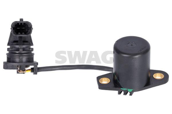 40 94 0489 SWAG mit Dichtring Sensor, Motorölstand 40 94 0489 günstig kaufen