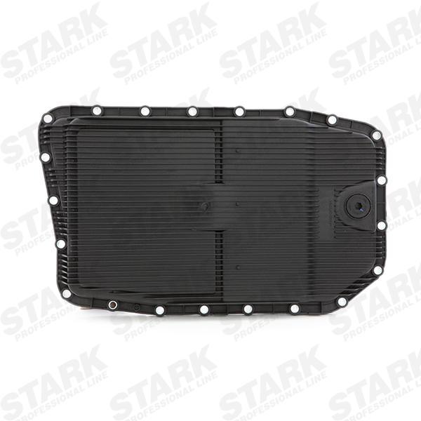 STARK: Original Getriebeölwanne SKOIP-1690001 ()