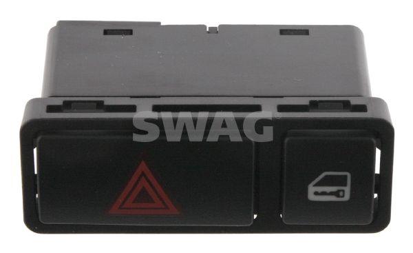 SWAG: Original Warnblinkschalter 20 93 3071 ()
