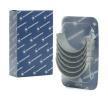 KOLBENSCHMIDT Pleuellagersatz 77556600