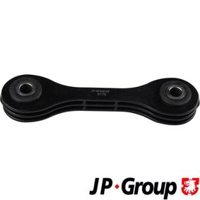 Kjøp 1164300170 JP GROUP Fjærskive, lamellkopling 1164300170 Ikke kostbar