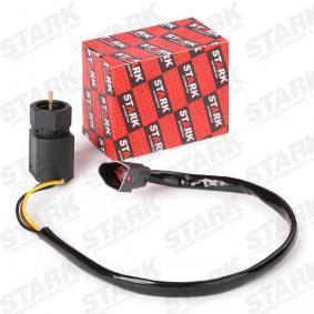 SKSSP-1130011 STARK Snímač, rychlost SKSSP-1130011 kupte si levně