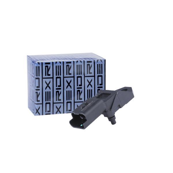 RIDEX | Sensor, Saugrohrdruck 3947S0002