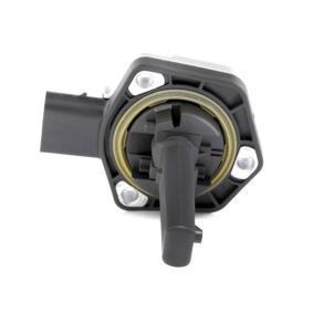 1289S0003 Sensor, Motorölstand RIDEX - Markenprodukte billig