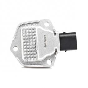 1289S0003 Sensor, Motorölstand RIDEX in Original Qualität