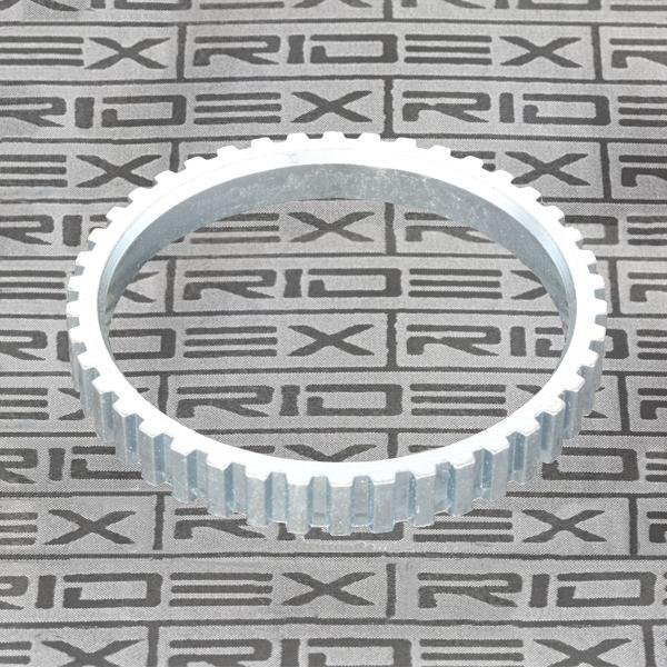 Pierścień nadajnika impulsów abs 2254S0013 kupować online całodobowo