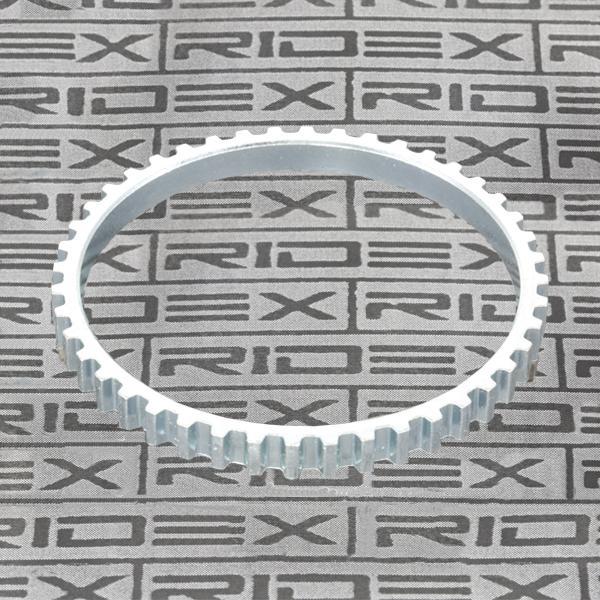 Anello sensore abs 2254S0015 acquista online 24/7