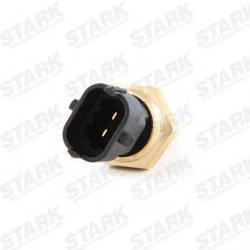 SKCTS-0850063 Kühlmittelsensor STARK - Markenprodukte billig