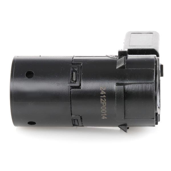 2412P0014 Rückfahrsensoren RIDEX - Markenprodukte billig