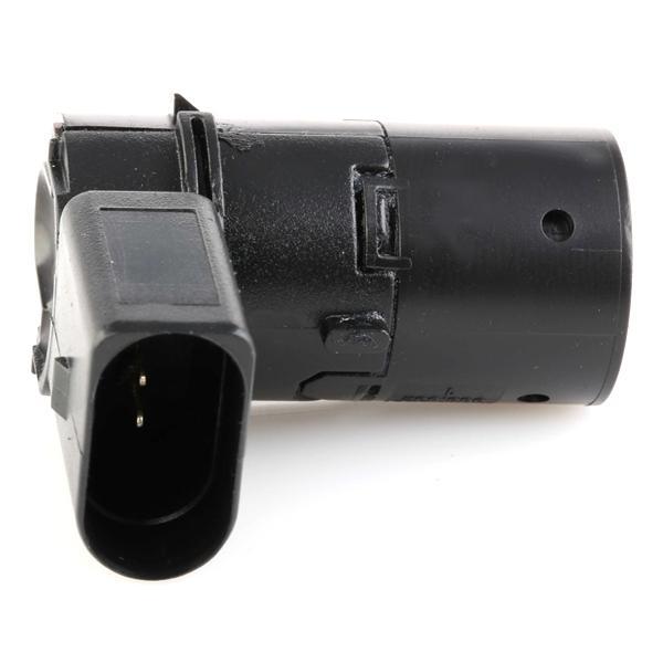 2412P0014 Einparksensoren RIDEX in Original Qualität