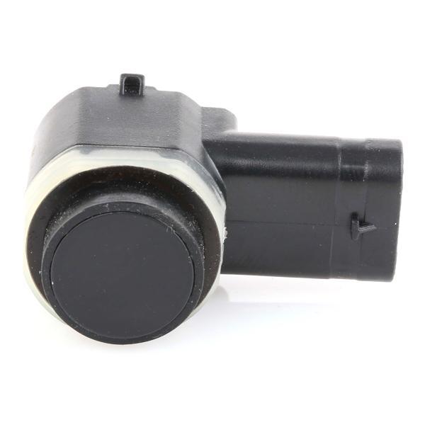 2412P0016 Rückfahrsensoren RIDEX - Markenprodukte billig