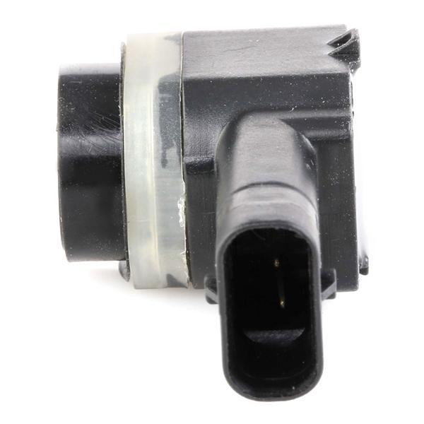 2412P0016 Einparksensoren RIDEX in Original Qualität