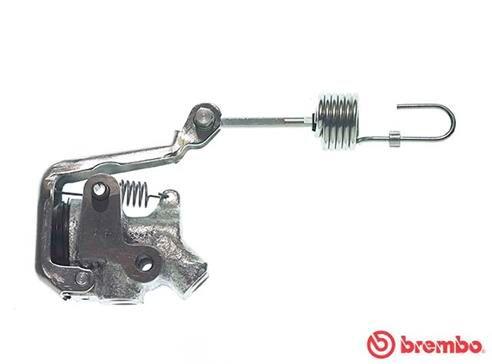 Regolatore di frenata R 61 021 BREMBO — Solo ricambi nuovi