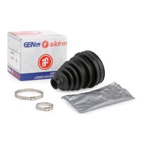 buy and replace Bellow Set, drive shaft AUTOFREN SEINSA D8000E