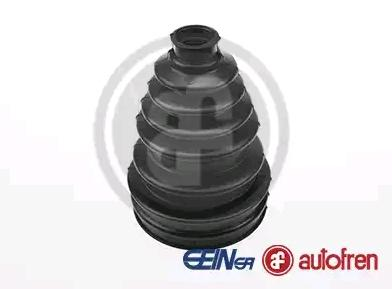 D8000E Cuffia Semiasse AUTOFREN SEINSA D8000E - Prezzo ridotto