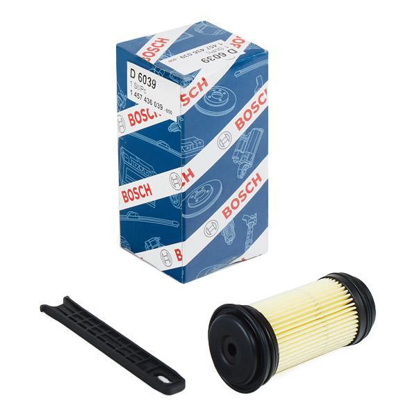 BOSCH Urea Filter for DENNIS - item number: 1 457 436 039
