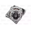 VALEO генератор 746124 купете онлайн денонощно