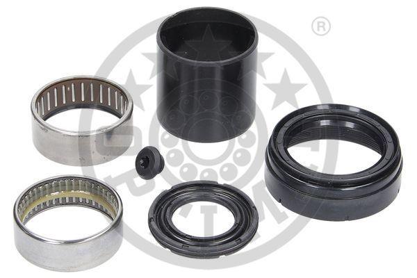 F8-6275 OPTIMAL Hinterachse Reparatursatz, Radaufhängung F8-6275 günstig kaufen