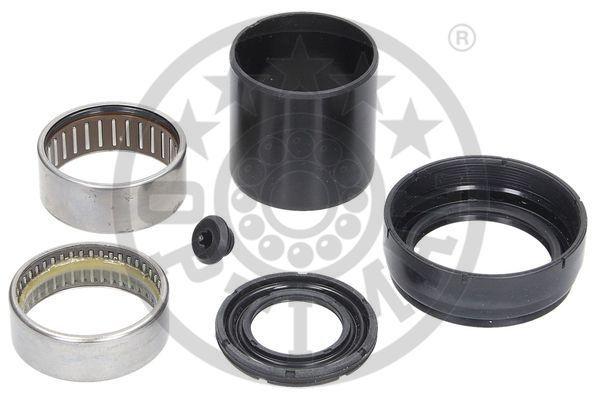 OPTIMAL | Reparatursatz, Radaufhängung F8-6275