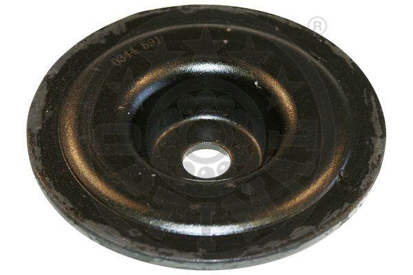 Motorölfilter OPTIMAL FO-00017