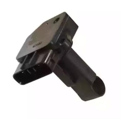 JAGUAR X-TYPE 2003 Luftmassensensor - Original HITACHI 135067