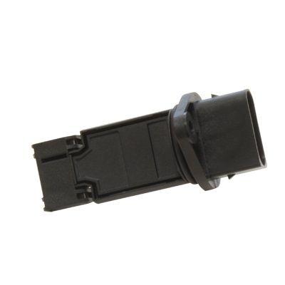 Luftmassenmesser HITACHI 138995 Bewertungen
