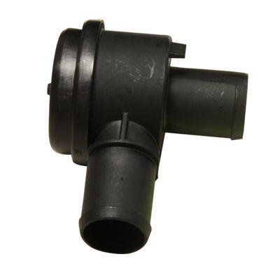 OE Original Schubumluftventil Turbolader 139308 HITACHI